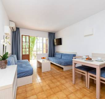 None Casa Vida 2 Keys- Family Friendly Apartments Majorca