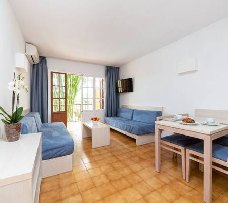 Book now for 2021 and start saving today! Apartamentos Casa Vida  in Majorca