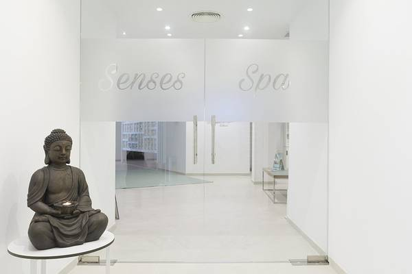 Senses wellness & spa mallorca senses palmanova 4**** sup - adults only (+16) hotel majorca