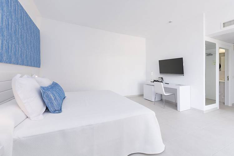 Privilege sea view mallorca senses palmanova 4**** sup - adults only (+16) hotel majorca