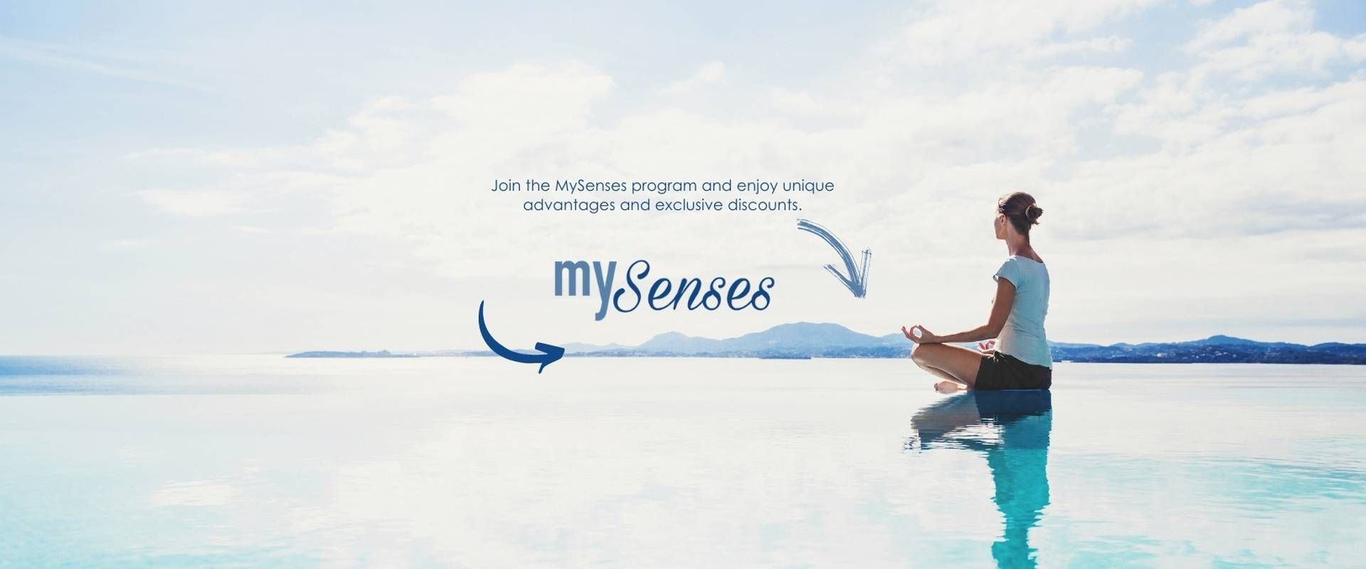 Welcome to Msh Mallorca Senses Hotels Senses Hotels